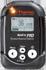 Radiation Survey Meter Ad